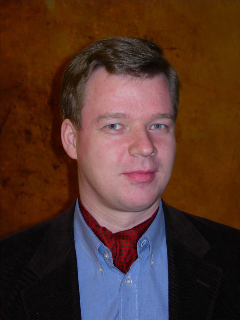 Dr.med.vet. Georg Mahr - allgemeiner Tierarzt, Spezialgebiete: Zahnmedizin, Chirurgie, Anästhesie
